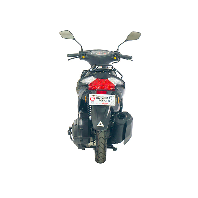 Scooter SL100-T